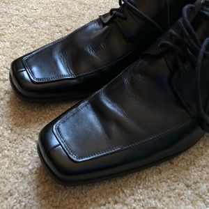 111ac8d857b Steve Madden Shoes - Steve Madden Men s Evollve Dress Shoes